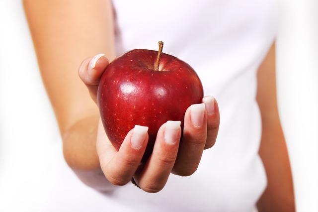 Odżywka białkowa - czy pomaga schudnąć?