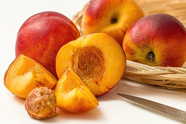Jak jabłka wpływają na odchudzanie ?