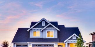 Dlaczego mieszkańcy dużych miast marzą o domu jednorodzinnym
